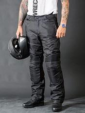 Black Knight Pant mc byxa