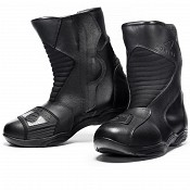 AGR Delta Motorcycle 51002 Mc boots