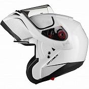 BLACK Optimus SV Max Vision Flip  Solvisir White 12399-1003