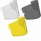 Imfritt visir Pinlock 70 Max Vision Lens för BLACK Optimus SV 5244