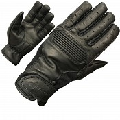 AGRIUS Cool Summer Evo Leather Motorcycle 51004 MC HANDSKAR
