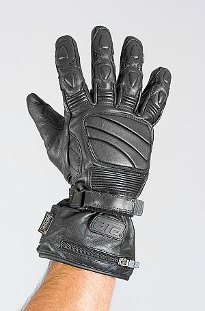 ATA Torino mc handskar  1255