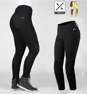 3716ee92 Kjøp Komfortabel og siste mc bukser Online fra vår butikk - Sharkspeed