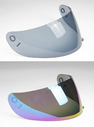 BNO F600 INTEGRAL Helmet visir