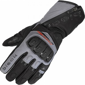 Black Voyage Waterproof 5293 mc handskar