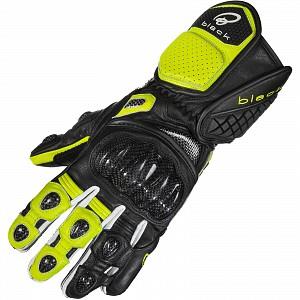 Black Raptor Kevlar Hi-Viz 5286 mc handskar