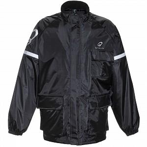 Black Spectre Waterproof BLACK-0104 Rainproof regnjacka