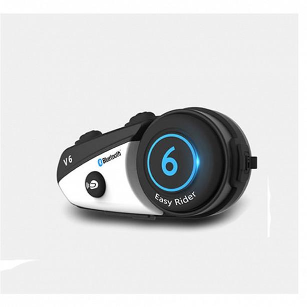 bluetooth 3 0 headset vimoto v6 sharkspeed. Black Bedroom Furniture Sets. Home Design Ideas